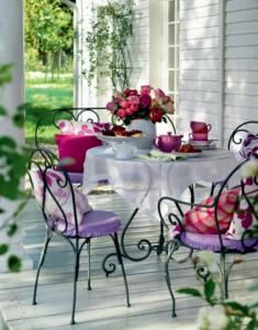 Terrace-Decorating-Ideas-in-Provence-Style_5