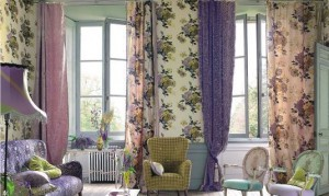 15_cat_designersguild_fabrics_darly_copy - копия