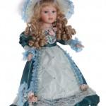 Кукла Маргарита