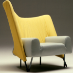 Мебель для жизни