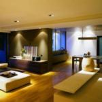 Советы по замене традиционных ламп накаливания